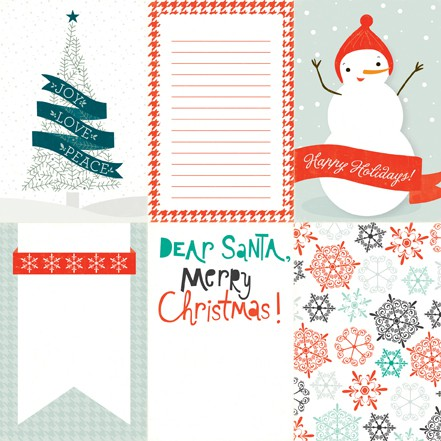 Happy_holiday_dear_santa_paper_echo_park_paper_co