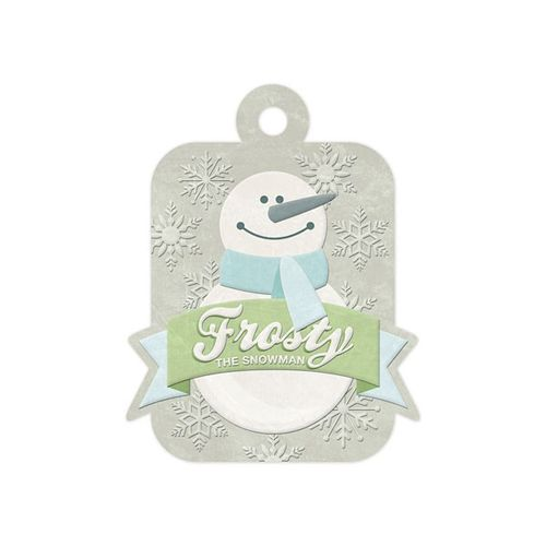 Frosty_winter_frost_embossed_die_cut_we_r_memory_keepers