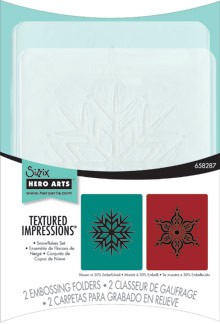 Big_snowflakes_textured_impressions_embossing_folder_sizzix_and_hero_arts
