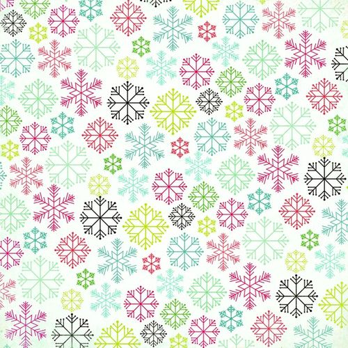 Flakes_winter_wonderland_paper_my_minds_eye